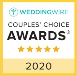 2020CouplesChoiceBadge.JPG
