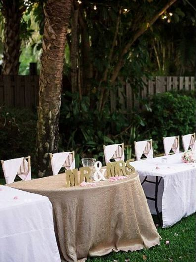 Contact Us And Our Linen Experts Can Help If You Need Any Other Ideas Call 800 588 3523 Or Email