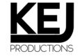 KEJ Productions