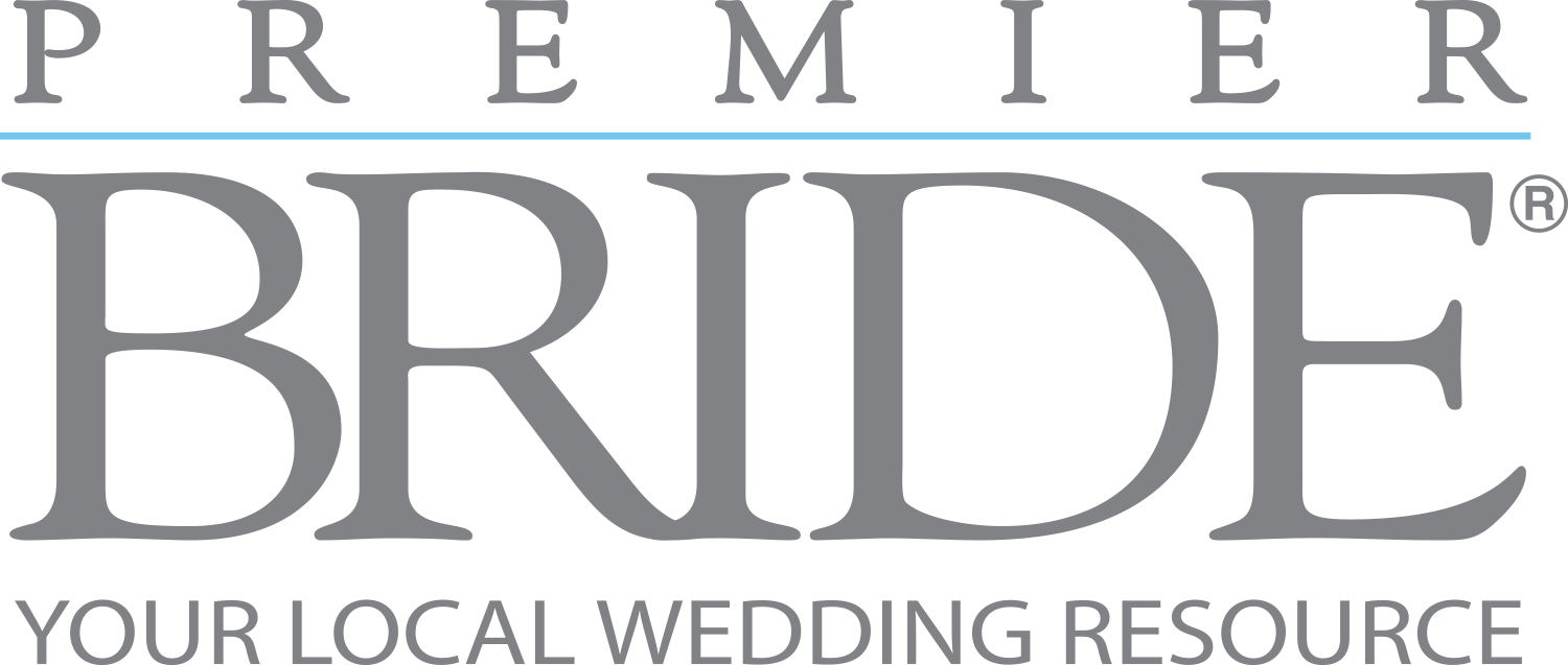 Premier Bride - Your Local Wedding Resource