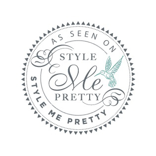 As seen on Style Me Press