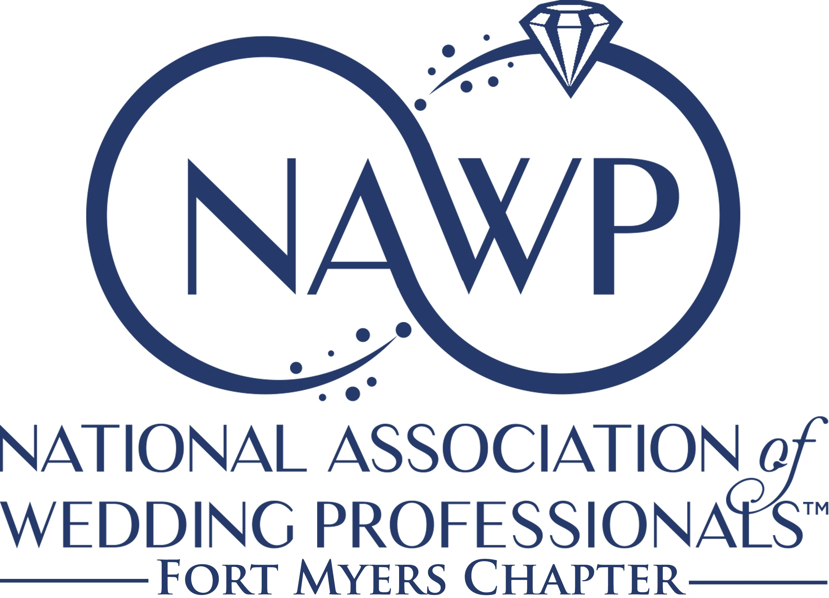 National Association of Wedding Professionals - Fort Myers Chapter