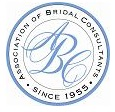 ABC Association of Bridal Consultants - Since 1955