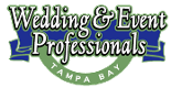 wedding and event professionals