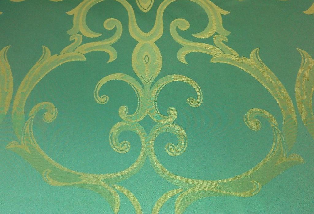 chopin wallpaper