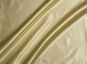Satin Light Yellow