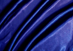 Satin Royal62