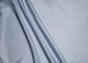 Shantung Powder Blue9