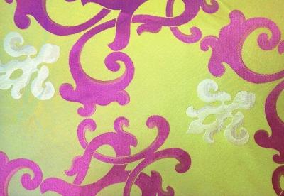 Adele Lime/Pink